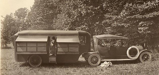 RV-Adams-Motor-Bungalo-1917-631.jpg__800x600_q85_crop.jpg